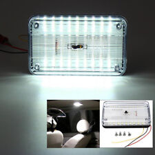 Universal 36LED Car Truck Auto Van Vehicle Ceiling Dome Roof Interior Light Lamp
