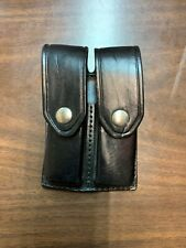 Triple K Brand Single Magazine Carrier For the Ruger 10//22™ #35000