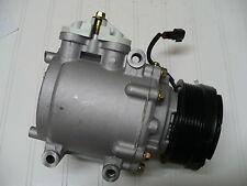 2003-2006 Lincon Navigator/Ford Expedition (4.6L & 5.4L) New A/C AC Compressor