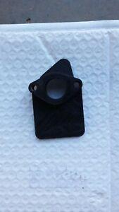 Honda CT Carburettor Insulator Part No: 16213-355-701/308