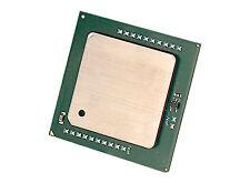 HPE 818172-b21 Dl360 Gen9 E5-2620v4 Kit