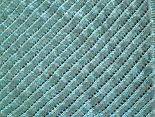 Shepherd Baby Merino Wool 4 Ply 50g Ball MINT Print #2977