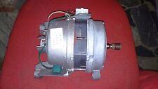 motore lavatrice ARISTON