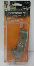 Primeline D1607 1-1/4 Patio Door Steel Ball Bearing Wheel