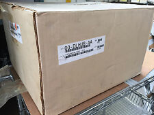 DEC HP DLHUB-AA MultiSwitch 900 4-Slot Chassis US/CA/JAP 00-DLHUB-AA