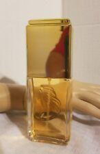 VINTAGE WHITE SHOULDERS PERFUME EDC SPRAY 1.5 FL OZ EAU DE COLOGNE NEW OLD STOCK