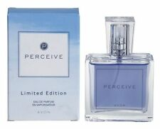 AVON PERCEIVE Limited Edition 30ML - Eau de Parfum for Women