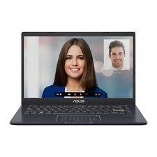 Asus Cloudbook Celeron N4000 4GB 64GB eMMC 14 Inch Windows 10 S L R429MA-BV286TS