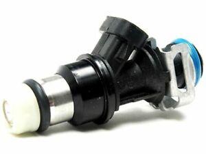 For 2001-2007 GMC C6500 Topkick Fuel Injector Delphi 48989SG 2002 2003 2004 2005