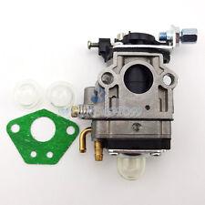 Carburetor For  Backpack Blower Redmax EB 7000 EB 7001 EB4300 EB4400 EB431 RB630