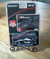 Greenlight Helio Castroneves #3 1:64 Team Penske 2015 Indy Car Diecast