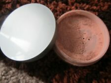 Discontinued Unsealed Proactiv Sheer Finish Mineral Loose Powder Medium ~~