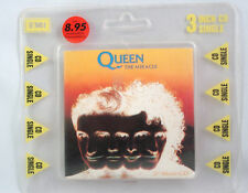 Queen ‎– The Miracle   3 inch CD, Mini, Maxi-Single -FREE SHIPPING-