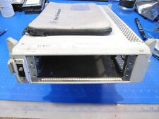 Agilent N2X 2 Slot Chassis E7912