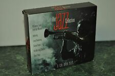 The Jazz Collection 3 CD Box Set