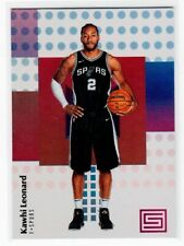 2017-18 Panini Status Complete Your Set Pick/Choose #1-150 w/ Rookies & Inserts