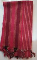 Turkish Peshtemal Towels, Terry Towel Terry & Peshtemal, Fouta Towel ZWZ