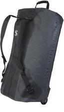 Dry BAG 120 von Scubapro