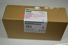 New Siemens PLC S7-200CN CPU226CN 6ES72162AD230XB8 #FY03