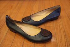 b59347c71db0a Brighton Women's Ballet Flats for sale | eBay
