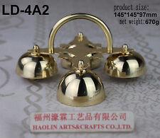 Altar Bells ,LD-4A2