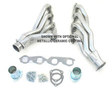 PATRIOT EXHAUST Clipster Headers Big Block Chevy Chevy A/B/F/X-Body P/N H8012