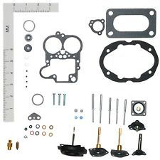 HOLLEY 2 BBL 5220 CARBURETOR KIT 1978-1985 CHRYSLER DODGE PLYMOUTH 4 CYLINDER