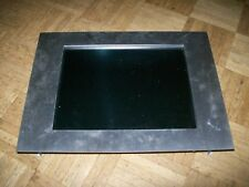 """+++ 15"""" Elo Touch Monitor 38 cm (15 Pollici) LED LCD Monitor"""