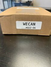 Whelen We Can Universal Control Point