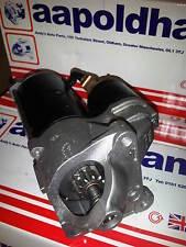 FITS SUZUKI GRAND VITARA MK2 1.9 1870cc DDiS DIESEL NEW RMFD STARTER MOTOR 05-ON