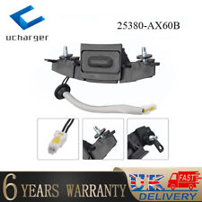 Car-Milly-25380-1AA0B Trunk Opener Switch Rear Tailgate Lid Switch for Nissan Car-Milly Tiida Murano Juke 253801AA0B