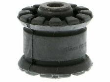For 1990-1993 Volkswagen Fox Control Arm Bushing Front 12178NS 1991 1992