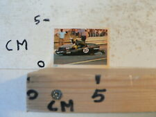 KURTH/DANE ROWE CAT-YAMAHA-3 GESPANNE GP PICTURE STAMP ALBUM CARD,148