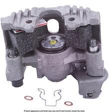 Rr Right Rebuilt Brake Caliper With Hardware  Cardone Industries  18-4238