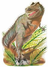 Melissa & Doug T-Rex Floor Puzzle (48 pieces)