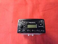FORD RADIO estéreo Reproductor de CD YS4F-18C815-AA MODEL 6000NE