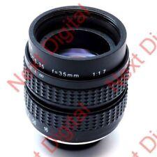 Autres accessoires pour appareil photo et caméscope
