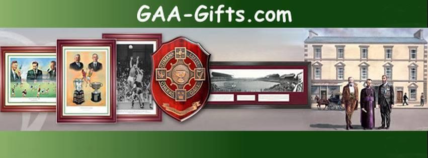gaa-gifts