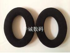 T Earpads Ear Pads Cushions for Sennheiser HD515 HD518 HD555 HD558 HD595 PC360
