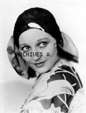 Jean Arthur  Hollywood actress photo 12 photos - PRICE PER PRINT
