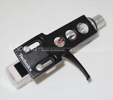 Technics 1200 1210 Phono Stylus Cartridge Unit Turntable Headshell Audio CN5625+