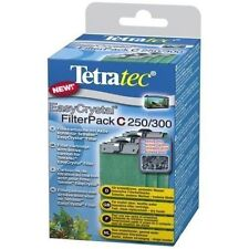 All Water Types Internal Aquarium Canister Filters