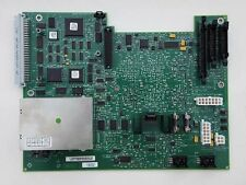 Repair Service for Agilent 5973 GCMS G1099-65010 5973 Mainboard