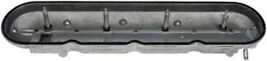 Engine Valve Cover fits 2007-2008 Workhorse Custo W42  DORMAN OE SOLUTIONS