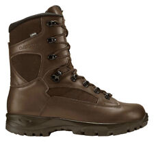 LOWA Recce Boots GORE-TEX® Brown