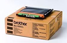 BROTHER DCP 9270CDN - 1 x Courroie de transfert