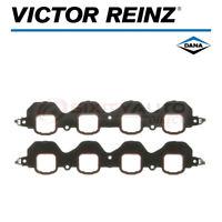 Victor Reinz Intake Manifold Gasket Set for 2007-2010 Ford Edge 3.5L V6 mz