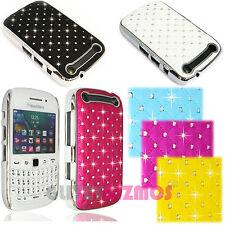 Unbranded/Generic Metallic Rigid Plastic Mobile Phone & PDA Cases & Covers