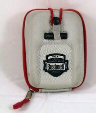 Bushnell Gulf Golfing PRO Certified Rangefinder Carrying Case Tour V4 V3 V2 X