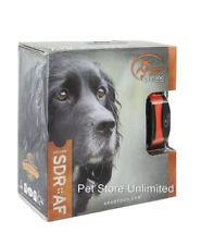 SportDog Sdr-Af Dog Training Collar for FieldTrainer